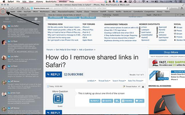 How do I remove shared links in Safari?-screen-shot-2014-10-16-1.23.53-pm.jpg