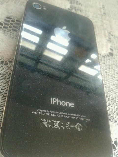 Is this iPhone 4 or 4s?-imageuploadedbyimore-forums1413784832.115605.jpg