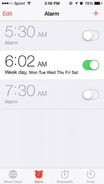 How do I set the alarm on my iPhone 5c?-imageuploadedbyimore-forums1414007798.959870.jpg