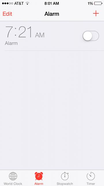 How do you set the alarm on the iPhone 5?-imageuploadedbyimore-forums1415019762.425428.jpg