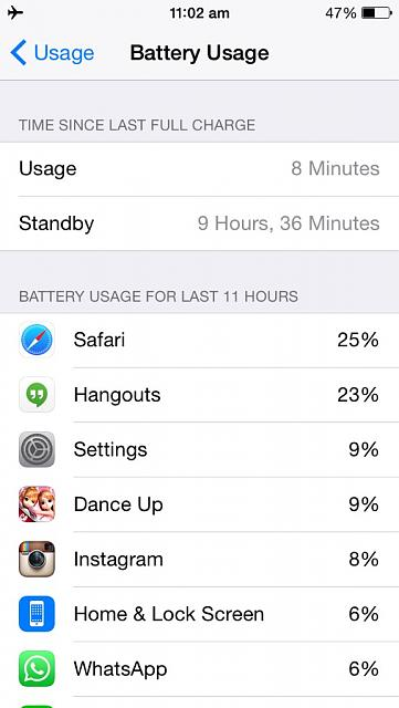 Why am I experiencing huge battery drain when idle?-imoreappimg_20141109_113004.jpg