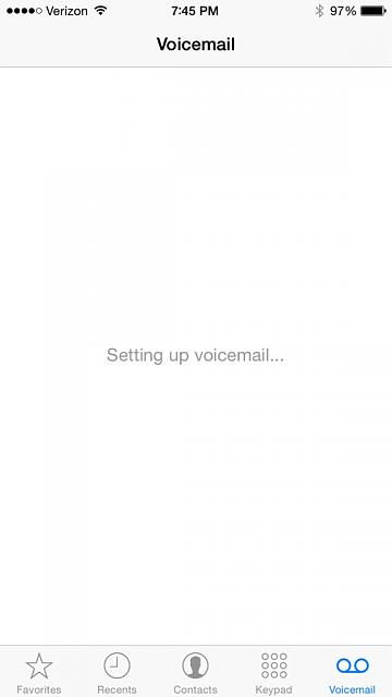 Voicemail wont setup on iphone. 6-imoreappimg_20141110_194636.jpg