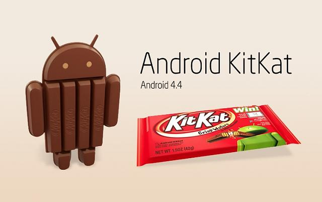 Why is my battery life not working good in Android Jelly Bean compared to KitKat?-imageuploadedbytapatalk1416376528.874570.jpg