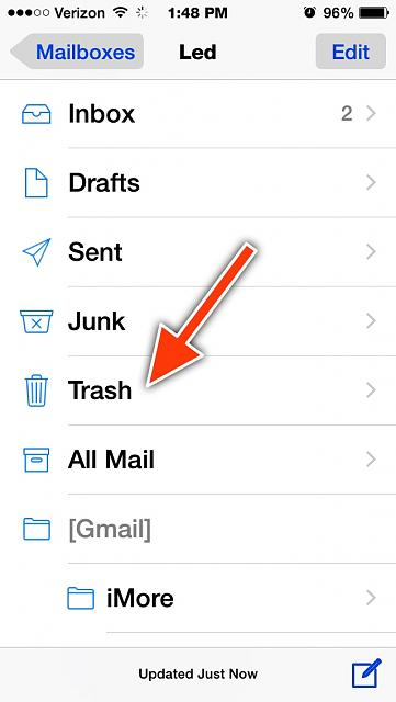 How do you delete trashed emails?-imageuploadedbytapatalk1416858933.099825.jpg