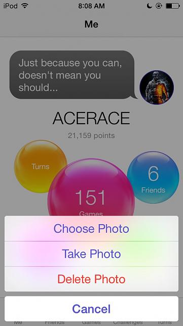 Why can't I do a profile picture on Game Center?-imageuploadedbytapatalk1417957751.533707.jpg
