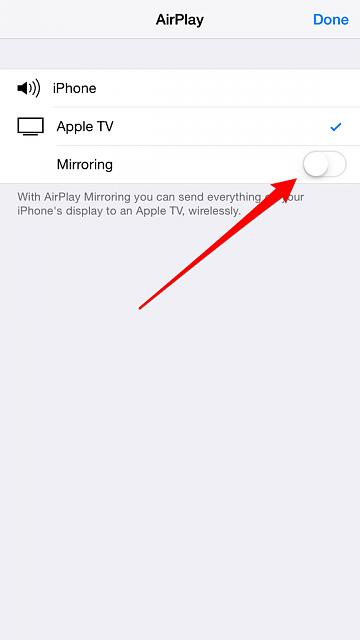 Why can't I find the mirror option on my 6plus?-imageuploadedbyimore-forums1418265315.509759.jpg