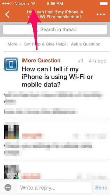 How can I tell if my iPhone is using Wi-Fi or mobile data?-imageuploadedbytapatalk1420898404.207628.jpg