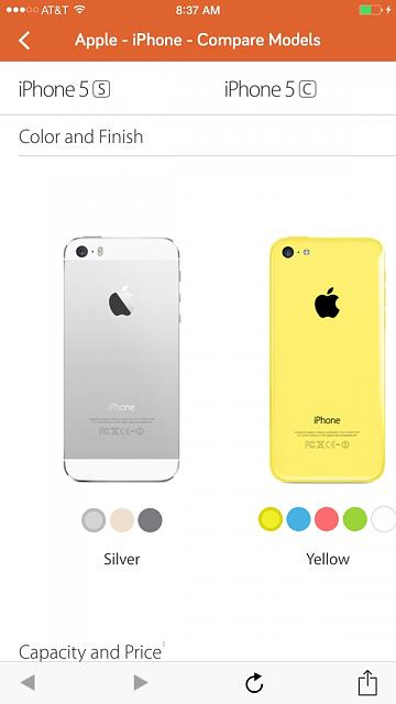 How do you differentiate between the iPhone 5C and 5S?-imageuploadedbytapatalk1421329081.657755.jpg