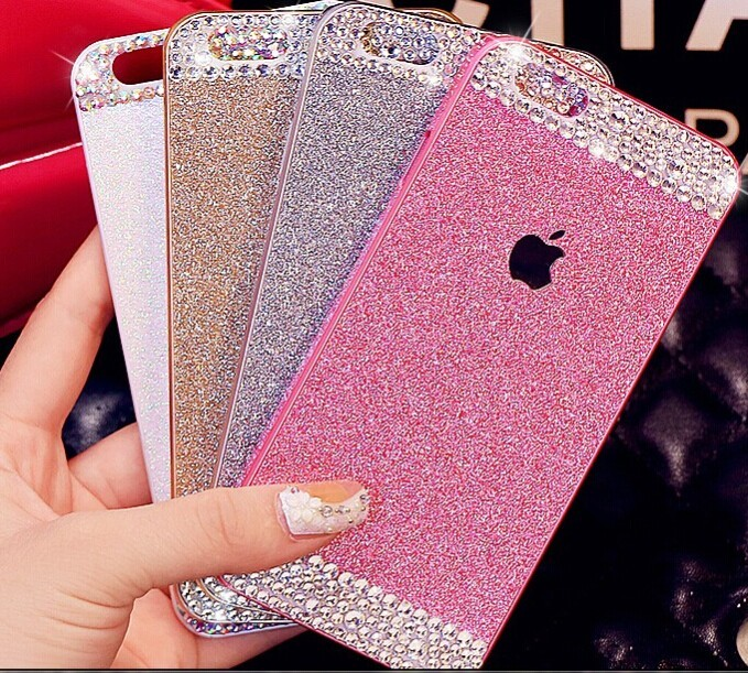 which color for an iphone 6 is suitable for girls
