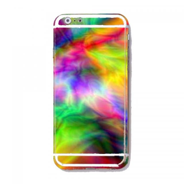 Which color for an iPhone 6 is suitable for girls?-imageuploadedbytapatalk1422931884.742675.jpg