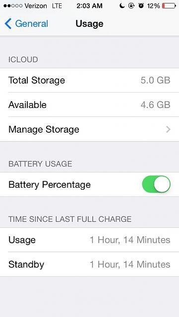 Why does my iPhone turn off when I still have battery life remaining?-image.jpg
