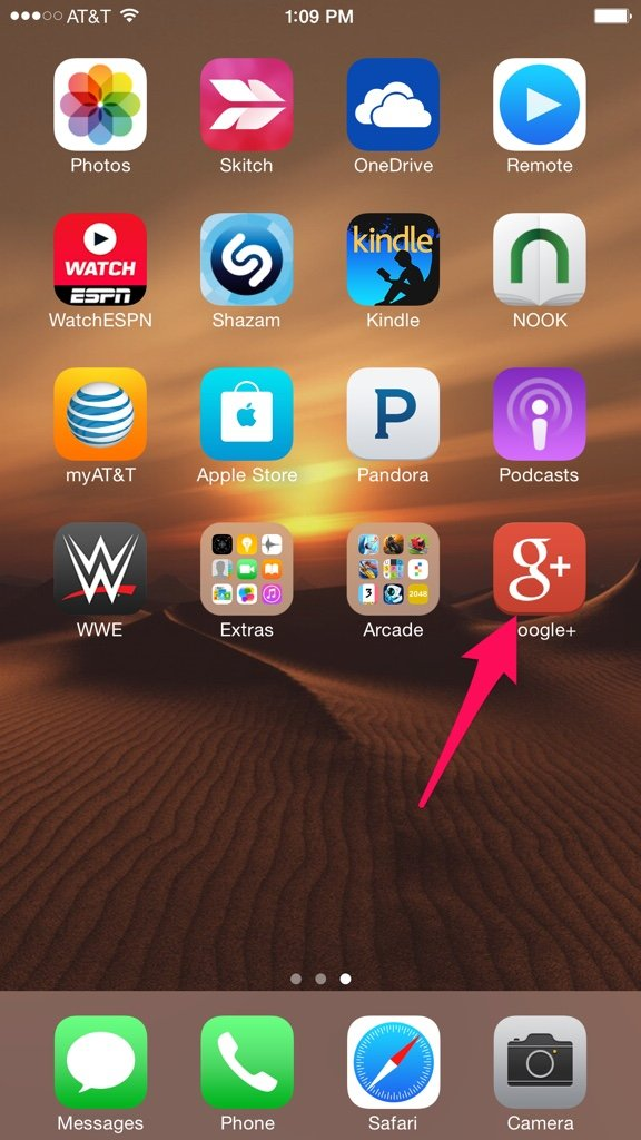 cant download apps on iphone why can t i the app on my iphone 5s 16767