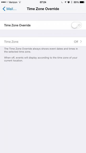 Why can't they  get time zone support right?-imageuploadedbytapatalk1423571121.072184.jpg