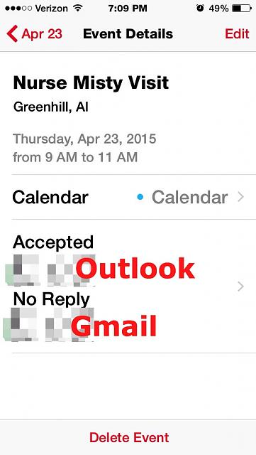 Why aren't my accepted meeting requests showing 'accepted' on my iPhone calendar?-imageuploadedbytapatalk1427243995.568756.jpg