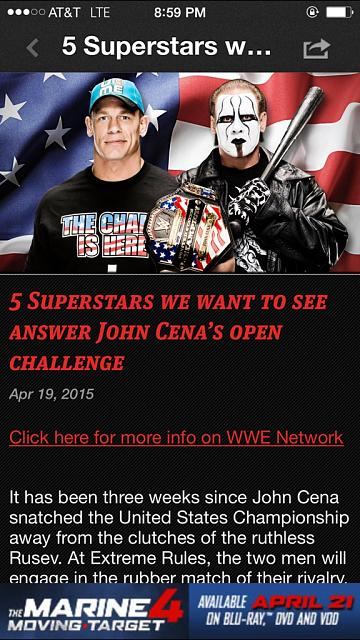 Is the WWE App optimized for iPhone 6 Plus?-imageuploadedbytapatalk1429491601.354513.jpg
