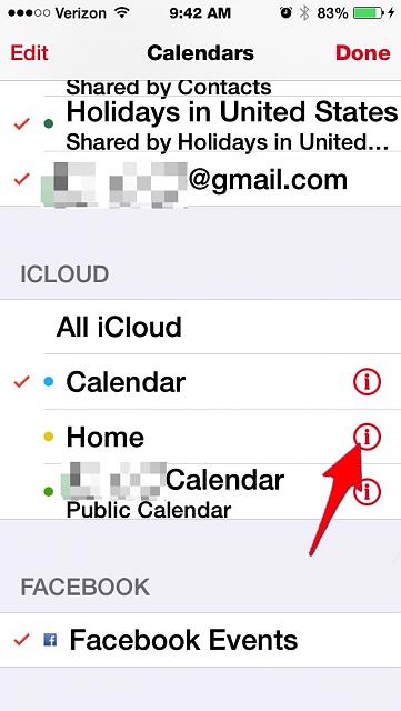 How can I delete a calendar on my iPhone when there's no delete option?-imageuploadedbytapatalk1430405686.515585.jpg