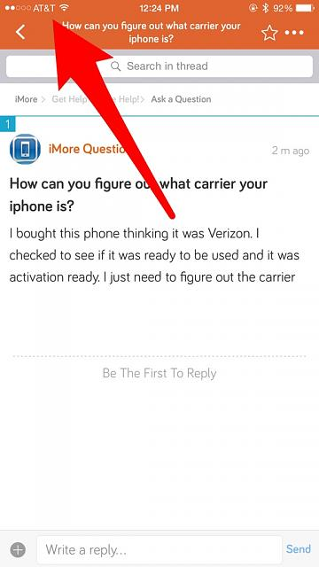 How can you figure out what carrier your iphone is?-imageuploadedbytapatalk1434126347.990805.jpg
