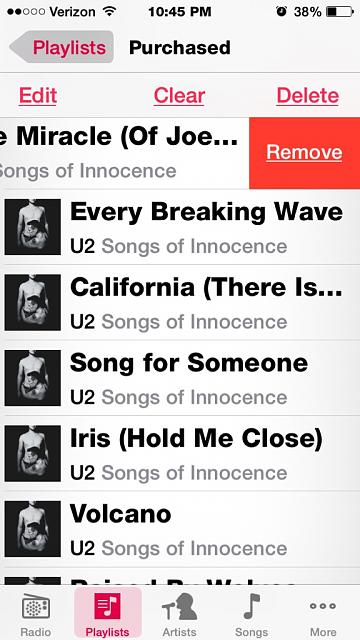 details on how to delete u2 album-imageuploadedbytapatalk1435113993.163473.jpg