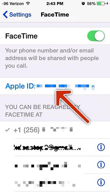 How i can change ID on my facetime-imageuploadedbytapatalk1435866883.804315.jpg