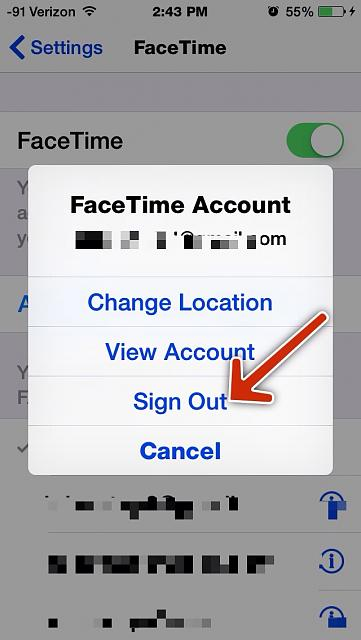 How i can change ID on my facetime-imageuploadedbytapatalk1435866911.450314.jpg