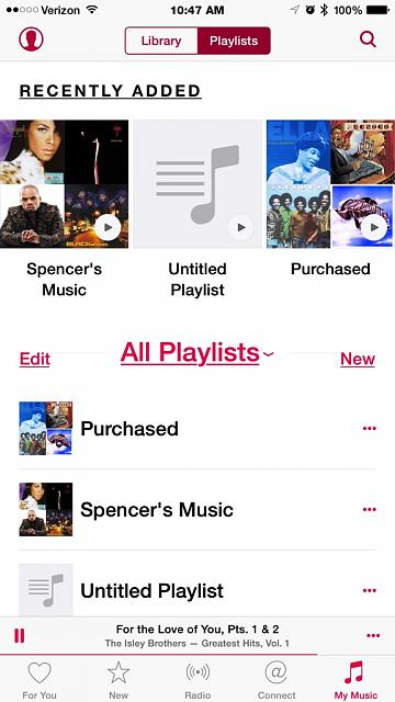 Is there a max number of songs you can put on a playlist?-imageuploadedbytapatalk1437144662.749140.jpg