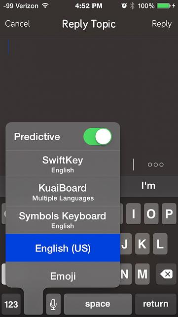 How do I restore my gray predictive text?-imageuploadedbytapatalk1438379599.918665.jpg