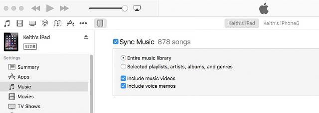 Why is my phone syncing my entire library of music?-itunes.jpg