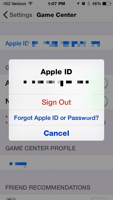 How can I recover my Game Center username and passcode?-imageuploadedbytapatalk1441563006.439353.jpg