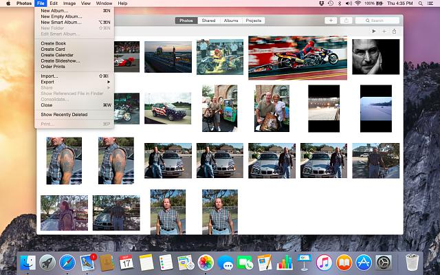 No 'Recently Deleted' menu option in Photos on iMac-screenshot-2015-09-17-16.35.12.jpg