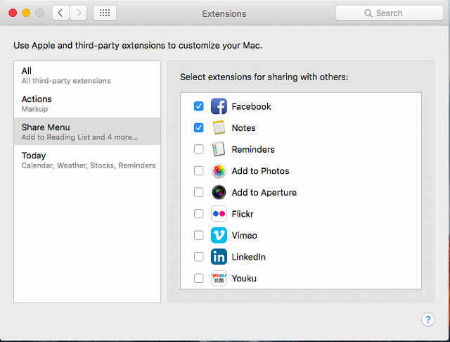 Why am I missing the email share extension?-screen-shot-2015-10-02-23.45.20.png