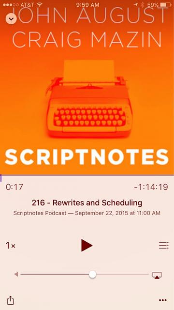 Skip forward and Skip back buttons in iOS 9 Podcasts app-imoreappimg_20151007_100056.jpg