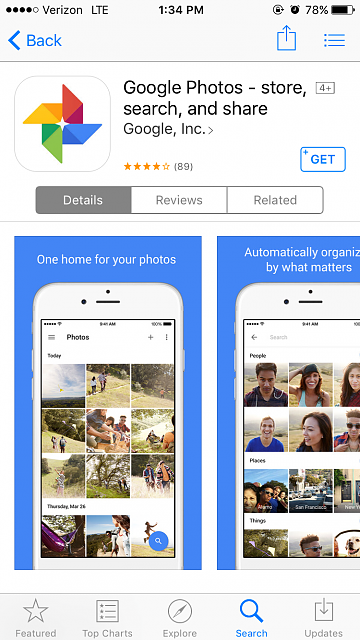 how to upload pics from iphone to google plus-img_0557.png