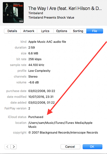 Apple Music- Why is this happening-screen-shot-2017-01-27-23.16.51.png