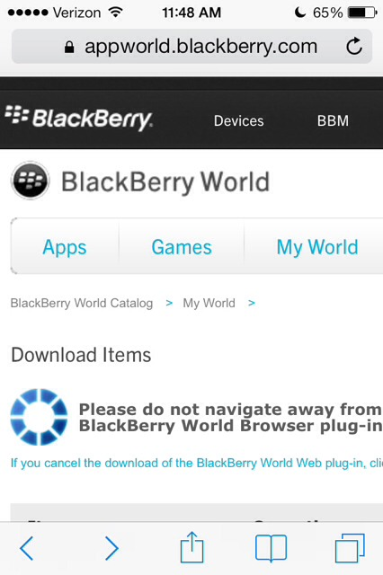 BBM going live shortly.-imageuploadedbyimore-forums1382378007.129143.jpg