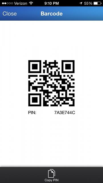 BBM Friends-imageuploadedbyimore-forums1382614448.500977.jpg