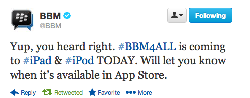 BBM coming to iPod and iPad devices today!-screen-shot-2013-11-14-1.08.18-pm.png
