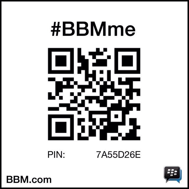 BBM share your group/PIN-imageuploadedbyimore-forums1385617341.703279.jpg