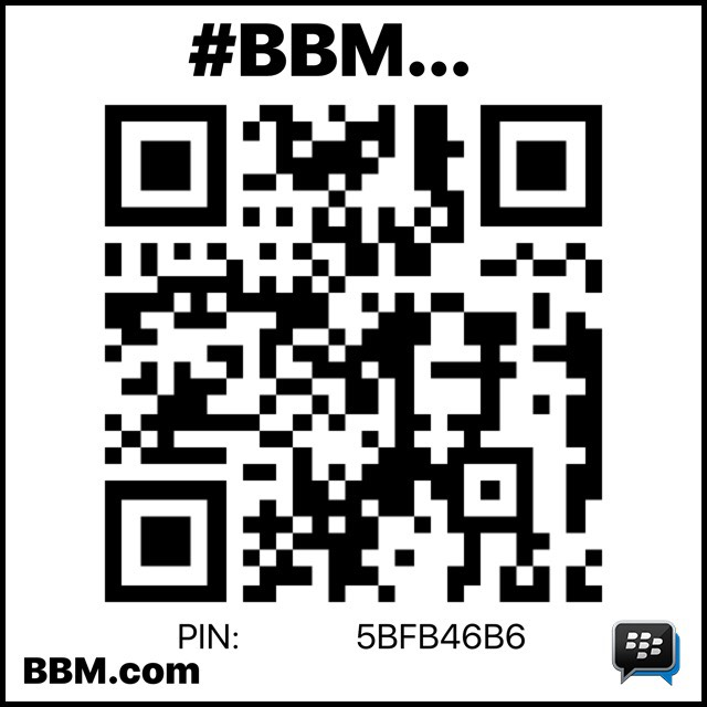 BBM share your group/PIN-imoreappimg_20160501_231432.jpg