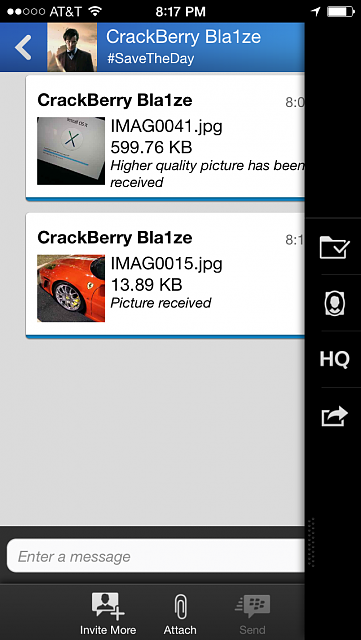 Compressed images over BBM-2013-10-21-20.17.17.png