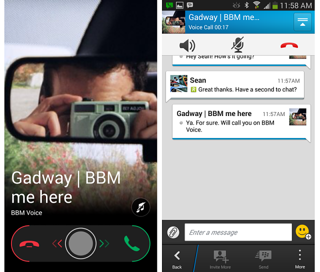 BlackBerry Announces Voice, Channels, Easier Sharing, New Emoticons Are Coming to BBM App-158407.png