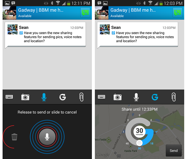 BlackBerry Announces Voice, Channels, Easier Sharing, New Emoticons Are Coming to BBM App-158413.png