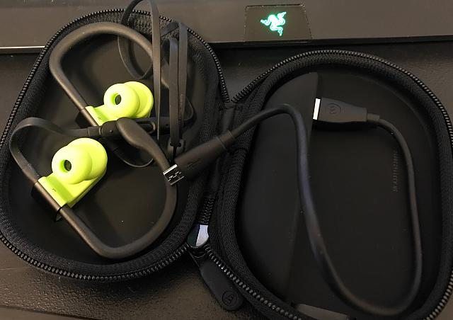 Powerbeats 3 Hands On-01ddebd64f676eaf922c3d71915f31fbd267b47fc7.jpg