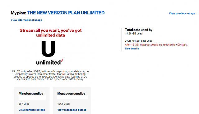 Verizon Hotspot Limit -- Enforcement to begin on Sept. 6th-vzwusage.png
