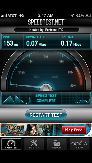 Anyone else notice some horrible data speeds, especially in NJ?-photo-1-.png