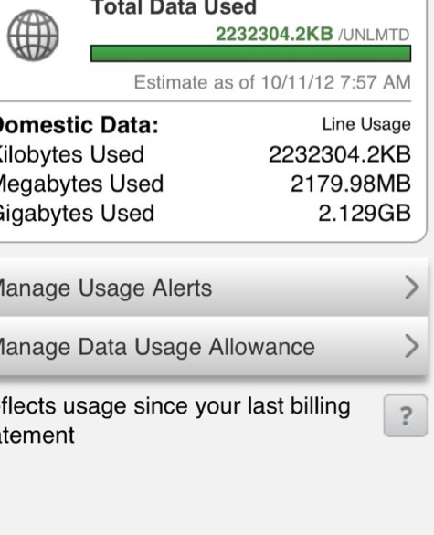 Giving up unlimited data-imageuploadedbyimore-forums1350008206.488916.jpg
