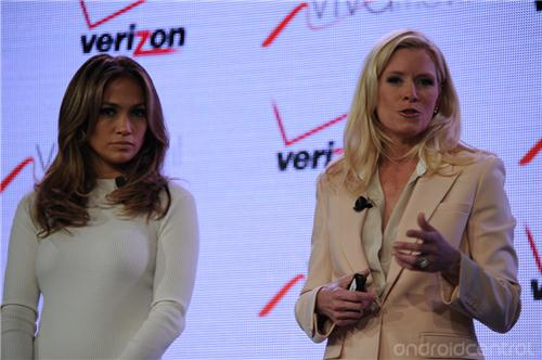 From CTIA: J-LO & Viva Movi And Verizon team up-fca4fce6-066b-48c7-aa04-902510baaa67_500.jpg
