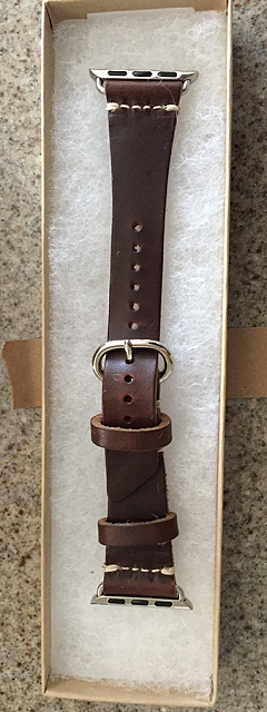 Review: Pad & Quill Bella Fino iPhone Case & Watch Lowry Band-1.png