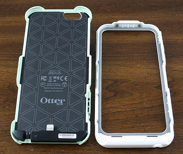 Review: Otterbox Resurgence Power Case for iPhone 6-otterbox3.jpg