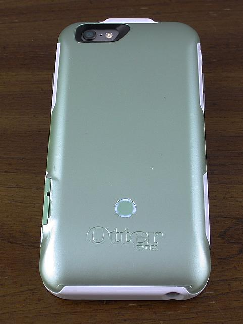 Review: Otterbox Resurgence Power Case for iPhone 6-otterbox6.jpg