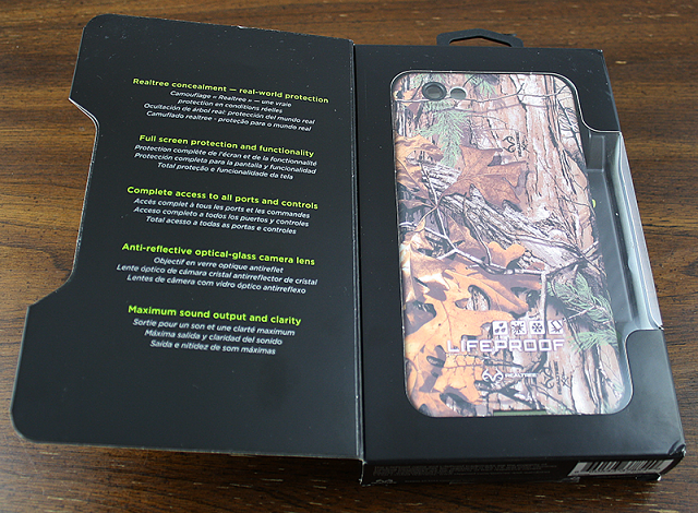 Review: LifeProof Frē REALTREE Xtra Lime Case for iPhone 6-lp2.png